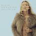 """Ellie Goulding reveló la portada y tracklist de """"Delirium"""""""