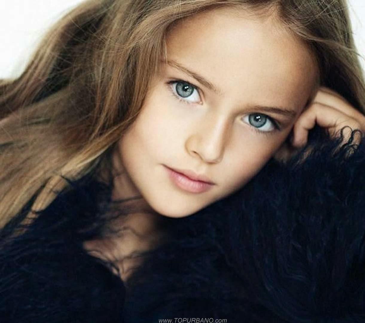 Фотография самой красивой девушки мира 12 фотография