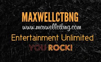 MaxwellCtb NG