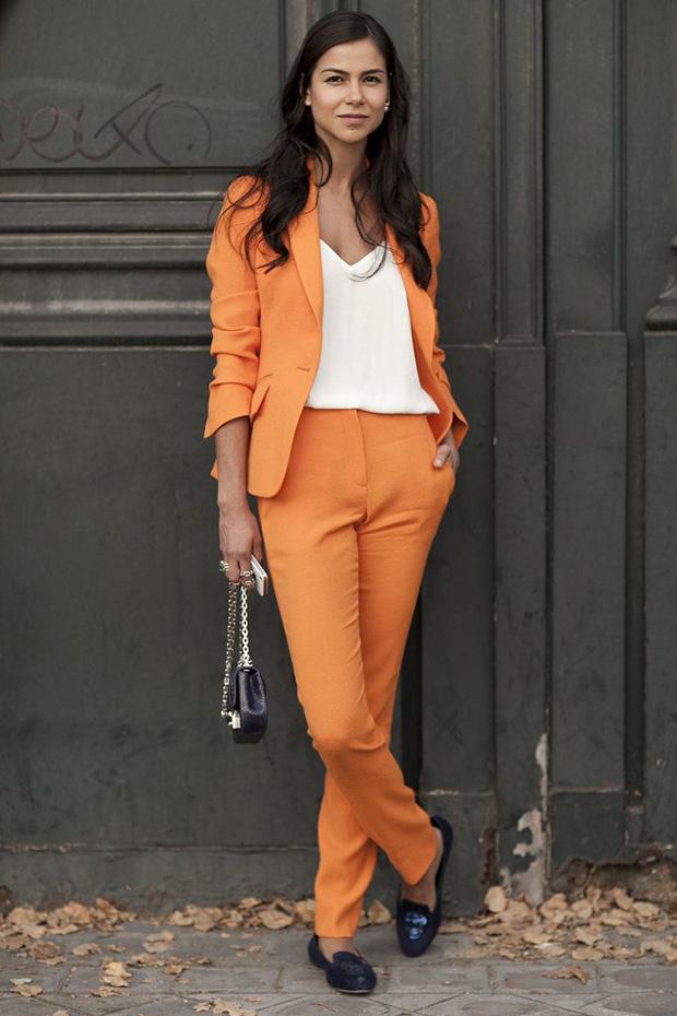 como usar as cores do look a seu favor no ambiente de trabalho, look de trabalho, roupa para entrevista de emprego, roupas para trabalhar, dicas para roupa no trabalho, com que roupa eu vou, blog camila andrade, fashion blogger em ribeirão preto, blog de moda em ribeirão preto
