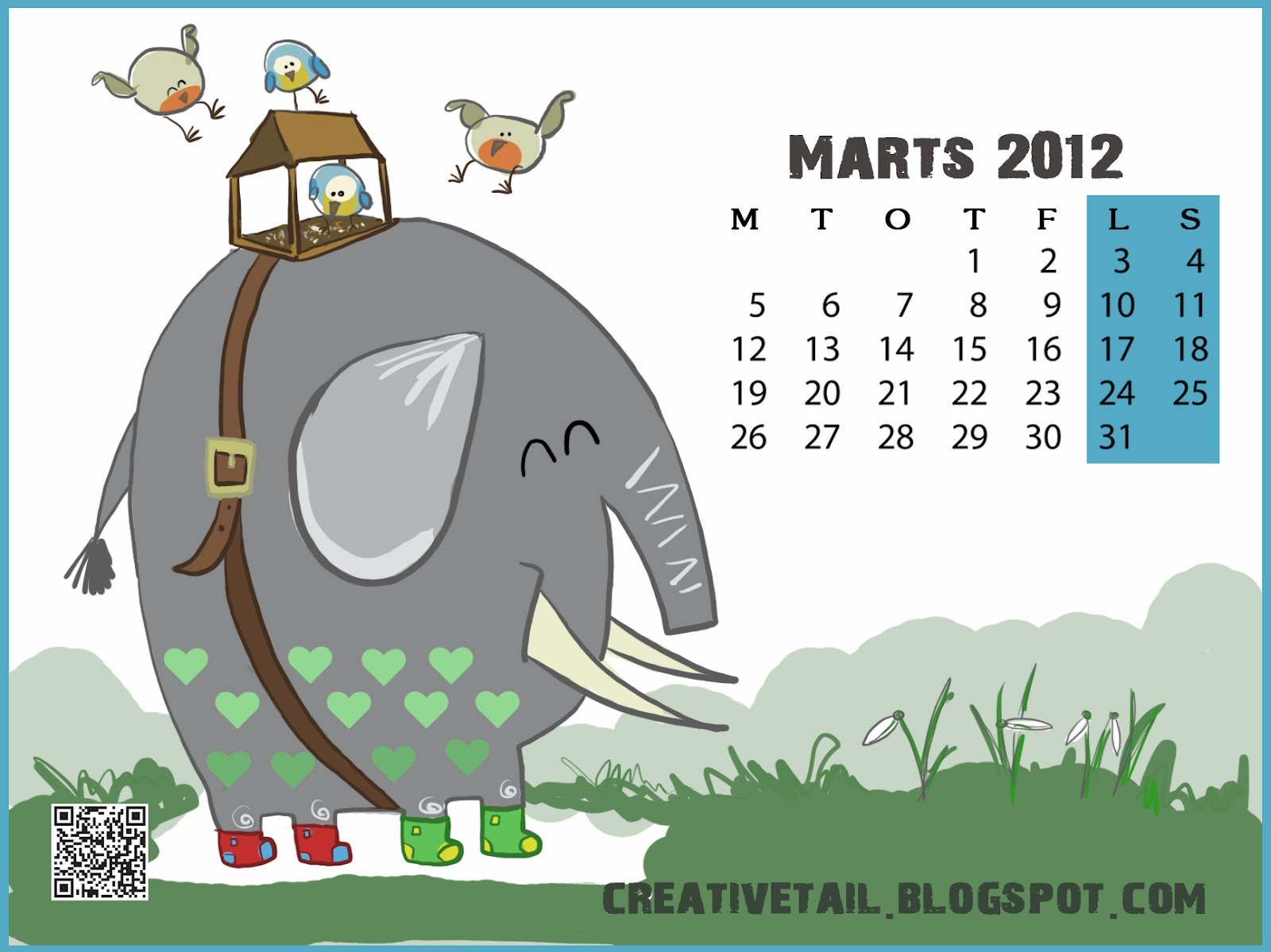 http://2.bp.blogspot.com/-mojw56vmz2E/T0oPGnPSxKI/AAAAAAAADrc/TJ_drOzGJtk/s1600/Marts+2012.jpg