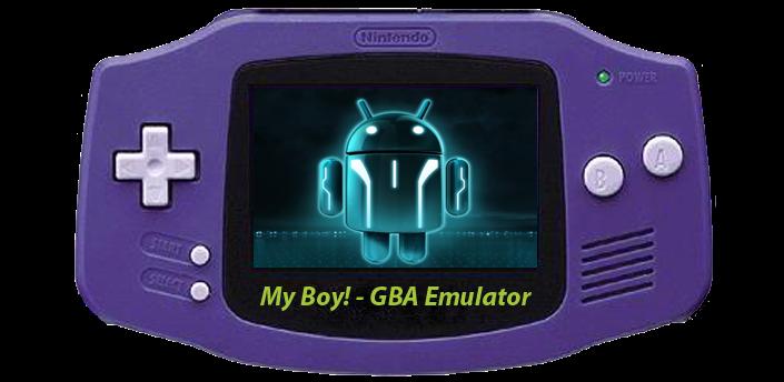 MegaRomsGBA: Advance Wars 2 [GBA Rom] [Español] [MEGA]