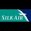 www.silkair.com