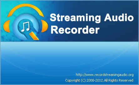Apowersoft Streaming Audio Recorder 3.4.4