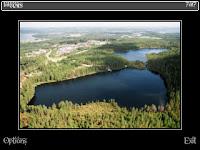 FREE Download ImageConverter Nokia E63