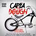 Descargar: Capea El Dough 2K14 (Mp3 2014)