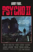 Psicosis 2 (Psycho II)<br><span class='font12 dBlock'><i>(Psycho II)</i></span>