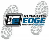 Runners Edge
