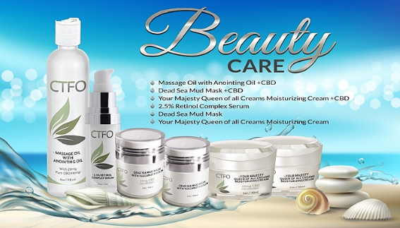 Beauty Care