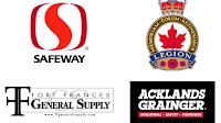 Albertsons - Safeway Insurance Lafayette La