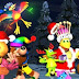 The 24 Games of Christmas! Day #8: Rare Replay