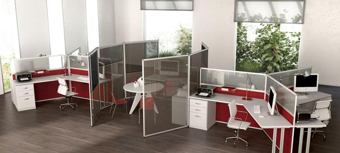 colour up your office november 2012. Black Bedroom Furniture Sets. Home Design Ideas