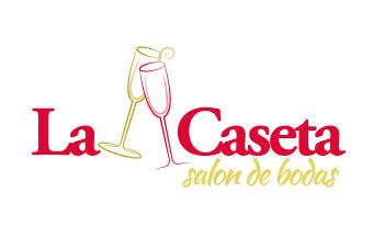 CASETA MUNICIPAL