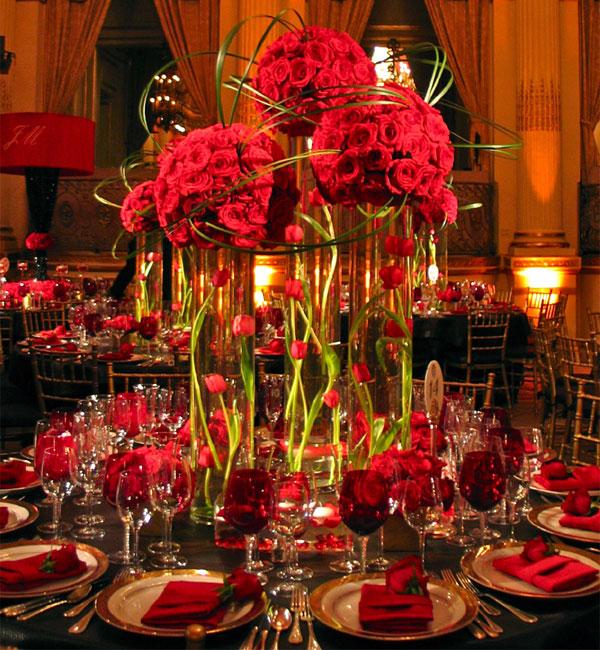 autumn centerpieces for weddings autumn crafts picture