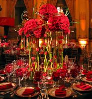 Autumn Centerpieces For Weddings1