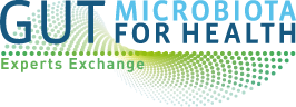 Gut Microbiota For Health