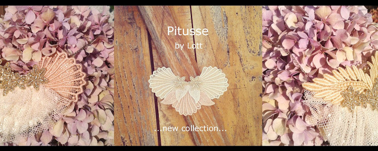 Pitusse by Lott