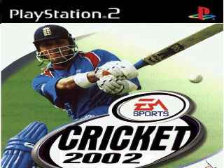 download ea cricket 2002 setup file
