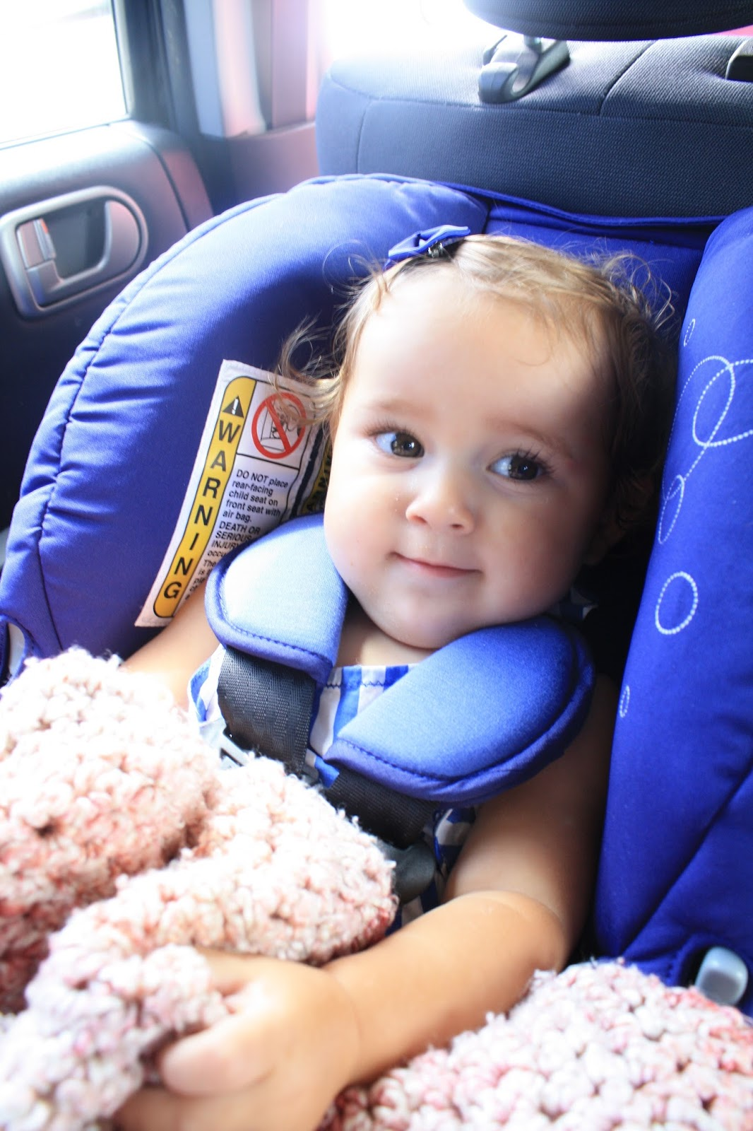 My Sweet Jane Has Always Been In The 90th Percentile For Weight So Having A Light Car Seat Makes SUCH Difference Us Transfers Easily From