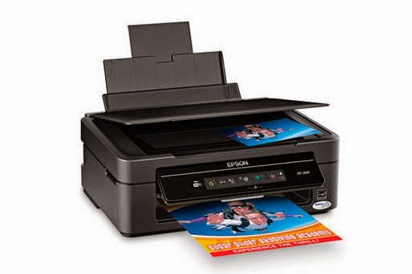 epson-expression-home-xp-200-printer