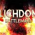 Lichdom: Battlemage [v 1.2.3] - RePack