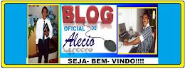 vicite noso blog oficial de alecio