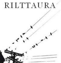 Revista RILTTAURA UN
