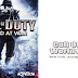 Call Of Duty World At War Pc Game Free Download