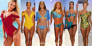 fine-magazine-summer-spring-2013-swimwear-trends-bathing-suits-high-fashion-runway-one-shouldered-asymmetric-look-sleeves-ruffles-one-two-piece