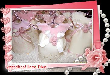 linea Diva