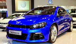 Harga Mobil Volkswagen Baru dan Bekas