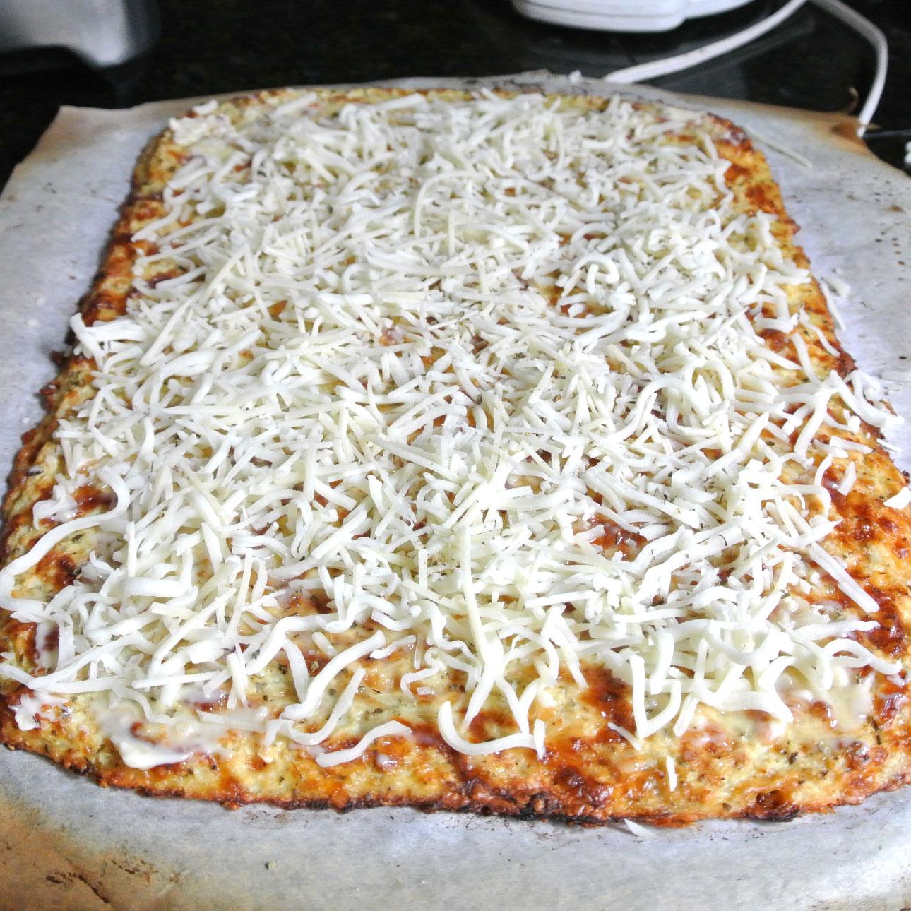 how to make cheesy garlic sticks