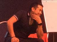 Dr Miguel Ojeda Rios MD