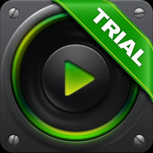 playerpro music player trial