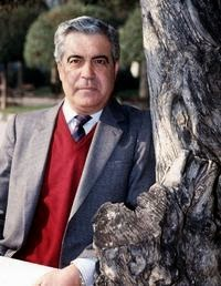 Josep Carles Clemente
