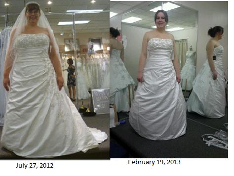 Aimee S Wedding Blog