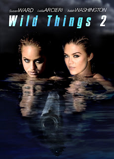 Ver online: Juegos salvajes 2 (Wild Things 2) 2004