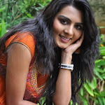 Sindhu Loknath Photo Gallery