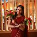 Sri Divya latest glamorous photos-mini-thumb-8