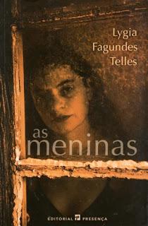 Lygia Fagundes Telles