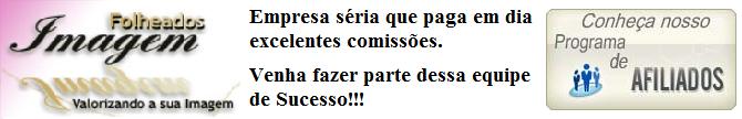 www.imagemfolheados.com.br/parceria/?a=80443