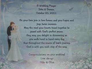 wedding day poems,free wedding poems,wedding vow poems,wedding poems for cards,wedding poems and quotes
