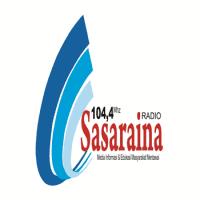 SasarainaFM