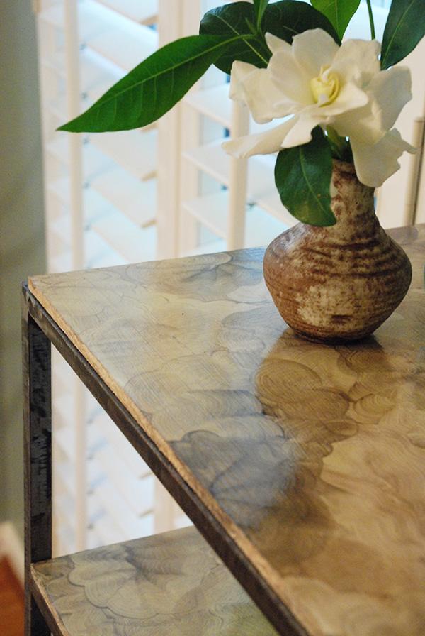 kitchen shelf diy faux stone the curtis casa rh thecurtiscasa com faux stone shelf faux stone shelves
