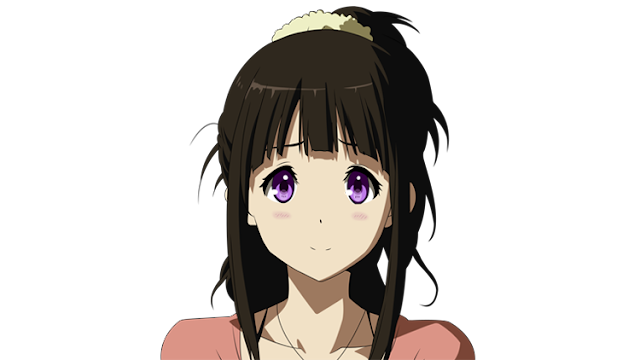Watashi Kininarimasu!