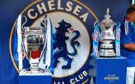 Ketika Chelsea Dibeli Hanya Dalam Waktu 10 Menit