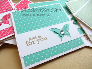 http://juliedavison.blogspot.com/2013/06/in-color-butterfly-punch-cards.html