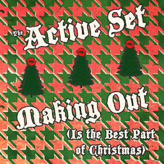 http://www.d4am.net/2012/12/the-active-set-making-out-is-best-part.html