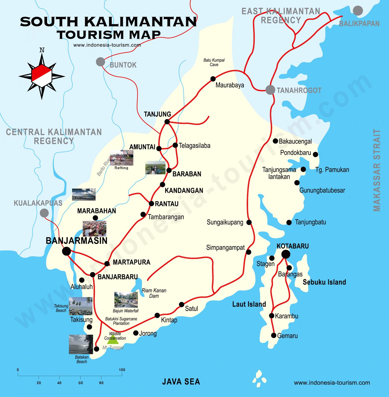 Image Result For Pulsa Murah Di Tapin Selatan