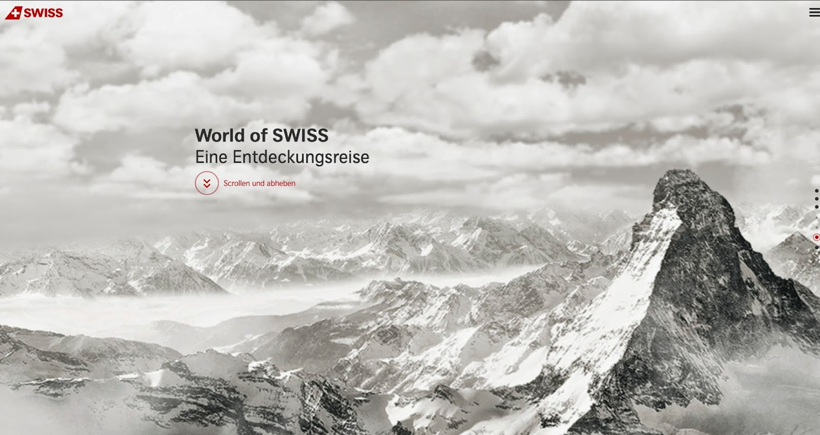 http://www.world-of-swiss.com/de